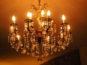 Best Chandelier Reviews