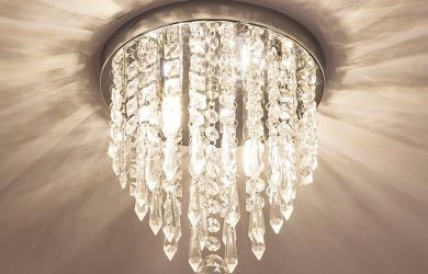 Affordable chandeliers archives chandelier central inexpensive chandeliers between 25 to 50 aloadofball Choice Image
