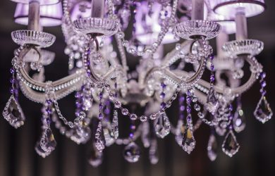 Buying Chandeliers Online